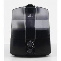 Увлажнитель ультразвуковой Boneco U7145 black
