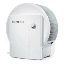 Мойка воздуха Boneco 1355A