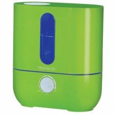 Увлажнитель ультразвуковой Boneco U201A Green