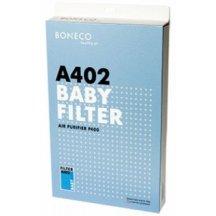 Фильтр Boneco A402
