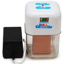 Активатор воды АП-1 (вариант 2)