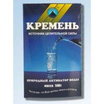Активатор воды КРЕМЕНЬ 150г