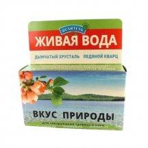 Активатор воды ВКУС ПРИРОДЫ 50-85г