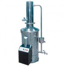 Аквадистиллятор электрический медицинский ДЭ-5 (DE-5) MICROmed