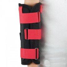 Детский ортез Aurafix DG-25/30/35 для иммобилизации локтевого сустава