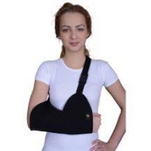 Бандаж универсальный для мобилизации руки и предплечья Armor ARM5300