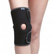 Бандаж на колено охватывающий-Wellcare 52009