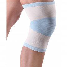 Эластичный бандаж на колено Wellcare-52019