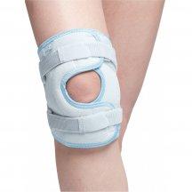 Бандаж на колено, охватывающий Wellcare-52034
