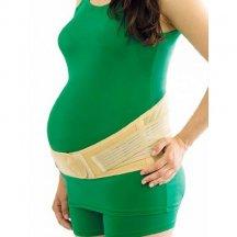 Бандаж для беременных MedTextile ( тип 4510)