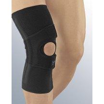 Бандаж для коленного сустава MEDI protect.PT soft P775 - XS - lt, P774 - XS - rt