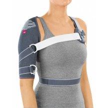 Бандаж плечевой с функцией ограничения подвижности MEDI OMOMED 818-0, 819-0