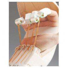 Термопластическая шина для руки и пальцев (сгибание) Aurafix ORT-09 ( правая, левая )