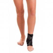 Бандаж для голеностопного сустава (неопреновый) Торос-Груп (тип 414)