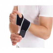 Бандаж для лучезапястного сустава (неопреновый) Торос-Груп (тип 500)