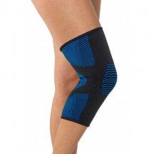 Бандаж для коленного сустава компрессионный Торос-Груп (тип 509)