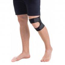 Бандаж для коленного сустава (неопреновый) Торос-Груп (тип 516)