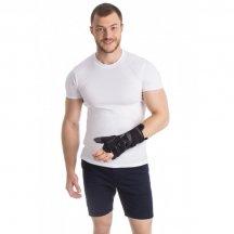 Бандаж для лучезапястного сустава (неопреновый) Торос-Груп (тип 553)