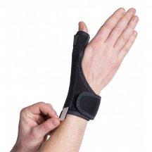 Бандаж для фиксации большого пальца руки Торос - Груп ( тип 554)