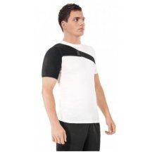 Бандаж для фиксации плечевого сустава лево-правосторонний Торос-Груп (тип 614)