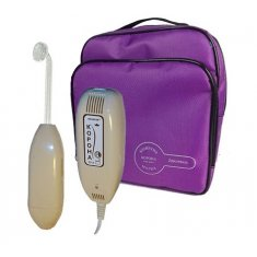 Аппарат дарсонваль Корона Базовая в сумке (1 электрод)