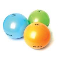 Для чего нужны гимнастические мячи