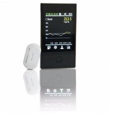 Ресивер Poctech CT-100B (суточный мониторинг глюкозы)