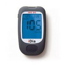 Глюкометр IME-DC iDia (Германия)