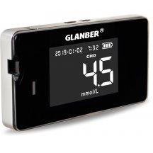 Мульти-мониторинг анализов крови 4 в 1 GLANBER LBM-01