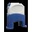 Устройство для установки инфузионного набора Акку-Чек ЛинкАсист Accu-Chek Link Assist