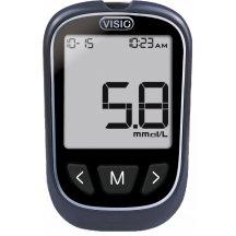Глюкометр NEWMED Visio + 50 тест-полосок