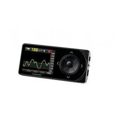 Ресивер Dexcom G4 Platinum