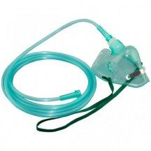 Маска для кислородного концентратора OSD HTA0104