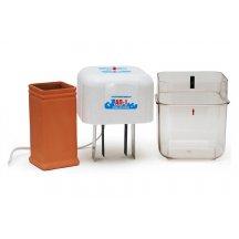 Бытовой активатор воды (электроактиватор) АП-1 ( вариант 1)  с индикатором