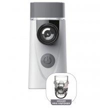 Ингалятор (небулайзер) ультразвуковой мембранно-сетчатый МЕШ Promedica Air Pro