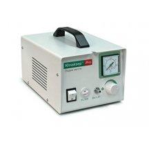 Небулайзер (ингалятор) компрессорный профессиональный Ulaizer PRO