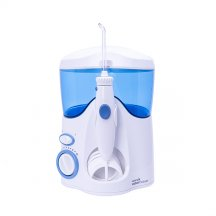 Ирригатор Waterpik WP-100 E2 Ultra