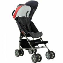 Детская стандартная складная коляска-трость, OSD-MK1000