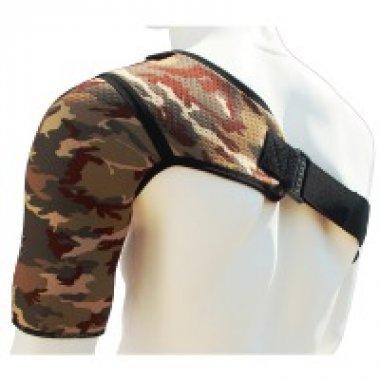 Бандаж для поддержки плеча ARMOR ARM2800