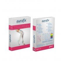 Гольфы антиэмболические Aurafix AV-99AD