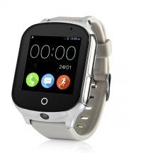 Smart watch Smartix A19 grey