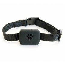 GPS Tracker Smartix A21 (водозащита + чехол с ошейником)