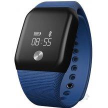 Smart band Smartix A88 tonometr blue