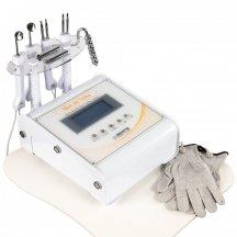 Аппарат микротоковой терапии Zemits Skin de'Tone