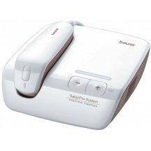 Прибор фотоэпиляции Beurer SalonPro System IPL 10000