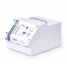 Аппарат для лимфодренажной прессотерапии 44 канала Zemits Demeter 2.0