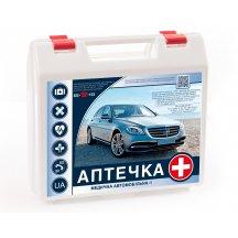 Аптечка автомобильная-1 (АМА-1), Новый стандарт