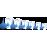 Спринцовка  тип А, №11 (230 мл)  с мягким наконечником