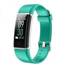 Smart band Smartix ID130 C green