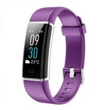 Smart band Smartix ID130 C purple